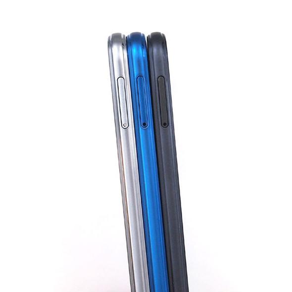 Huawei Honor 9 Lite LCD Plate