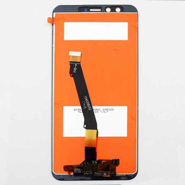 Screen Assembly for Huawei Honor 9 Lite