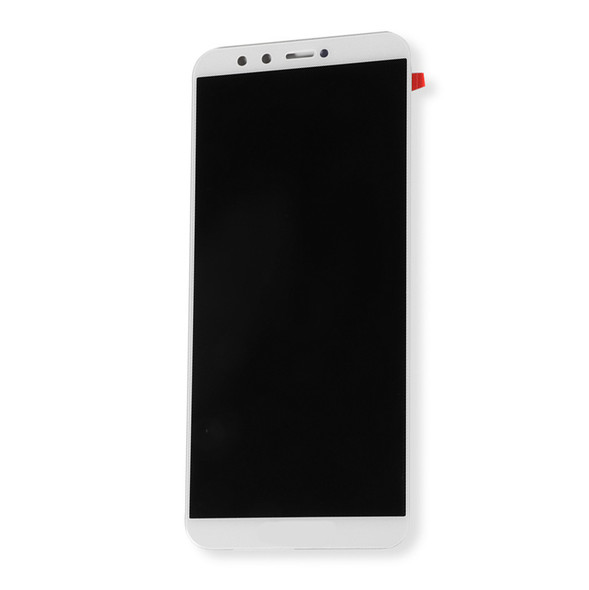LCD Screen Digitizer Assembly for Huawei Honor 9 Lite from www.parts4repair.com