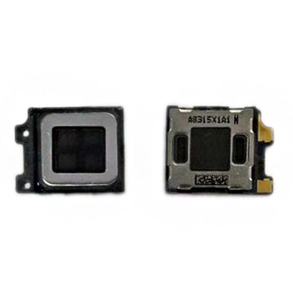 Earpiece Speaker for Samsung Galaxy S9 G9600