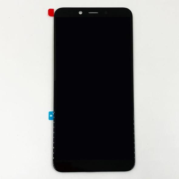 Xiaomi Mi A2 LCD Screen Digitizer Assembly | Parts4Repair.com