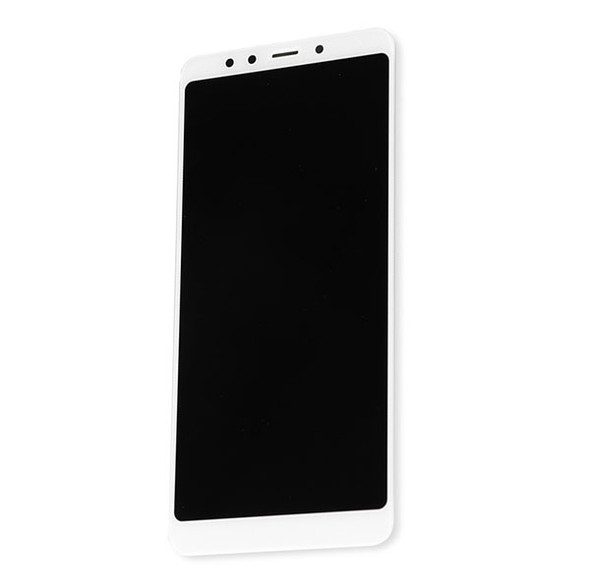 LCD Display Touch Screen Digitizer Assembly + Tools for Redmi 5