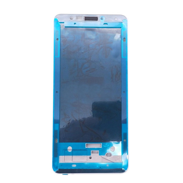 Front Housing Cover for Redmi 5 from www.parts4repair.com