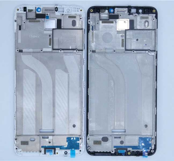 Redmi 5 Front Housing Cover
