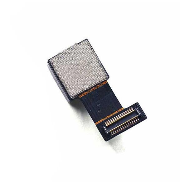 Redmi 5A Rear Facing Camera