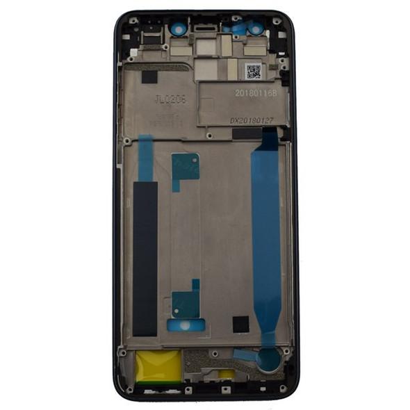 Screen Plate for Asus Zenfone 5 Lite ZC600KL
