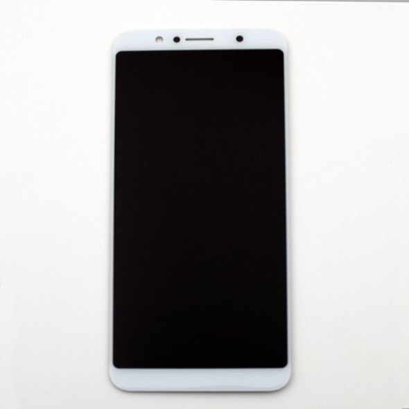 LCD Screen Digitizer Assembly for Asus Zenfone Max Pro (M1) ZB601KL from www.parts4repair.com