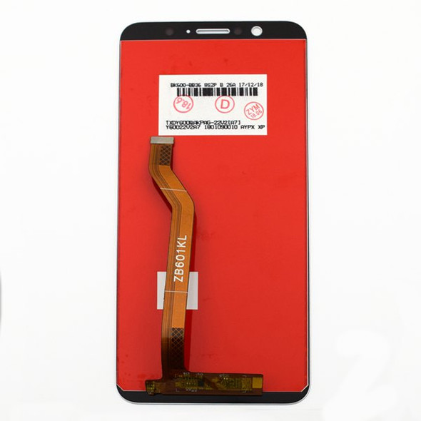 Screen Assembly for Asus Zenfone Max Pro (M1)