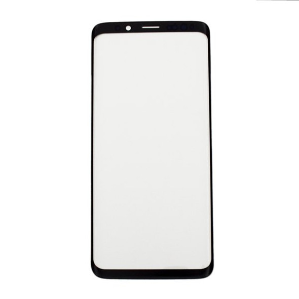 Outer Glass for Samsung Galaxy S9 G960F