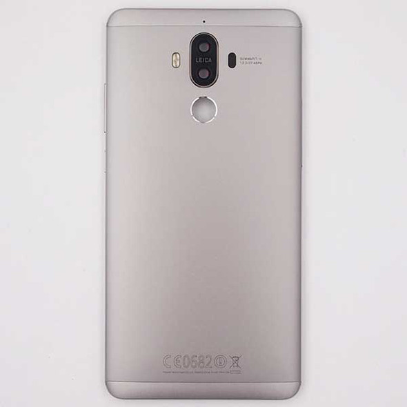 Back Housing Cover for Huawei Mate 9