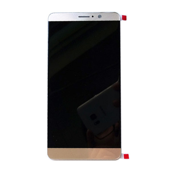 Complete Screen Assembly for Huawei Mate 9 from www.parts4repair.com