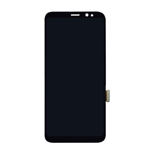 Samsung Galaxy S8+ LCD Screen + Touch Screen Digitizer Assembly