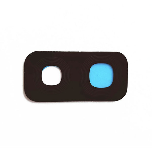 Camera Glass Lens Replacement + Adhesive for Samsung Galaxy S9+ from www.parts4repair.com