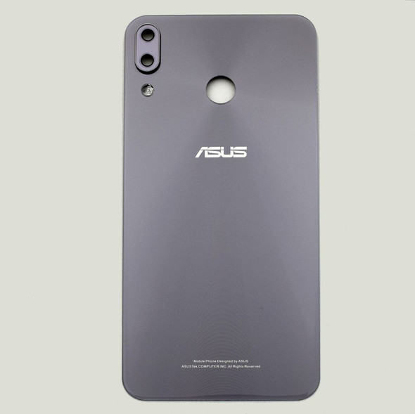 asus zenfone 5 ze620kl back glass cover