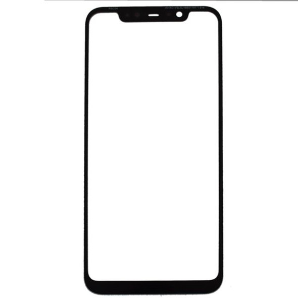Xiaomi Mi 8 Touch Glass Replacement