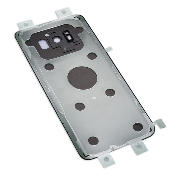 Samsung g955f back housing cover