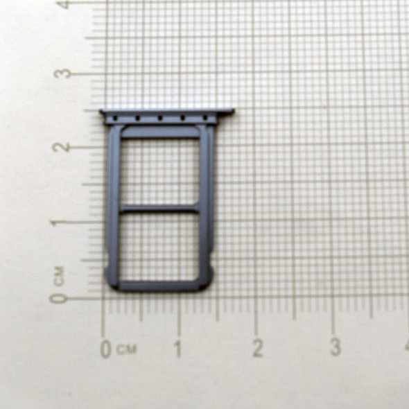 SIM Tray for Huawei P20 Pro from www.parts4repair.com
