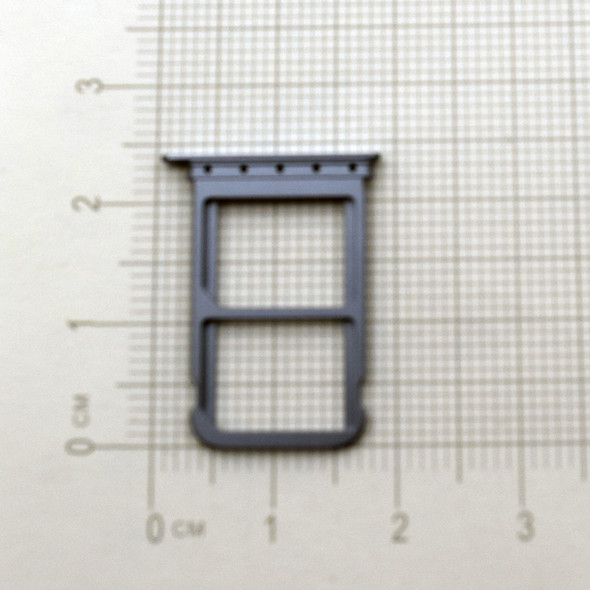 Huawei P20 Pro SIM Tray