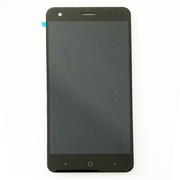 LCD Touch Screen Assembly for ZTE Blade X Z965 from www.parts4repair.com