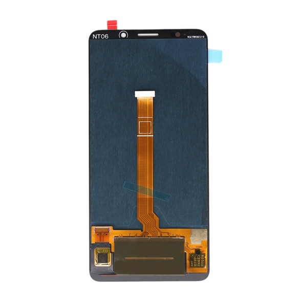 Screen Replacement for Huawei Mate 10 Pro