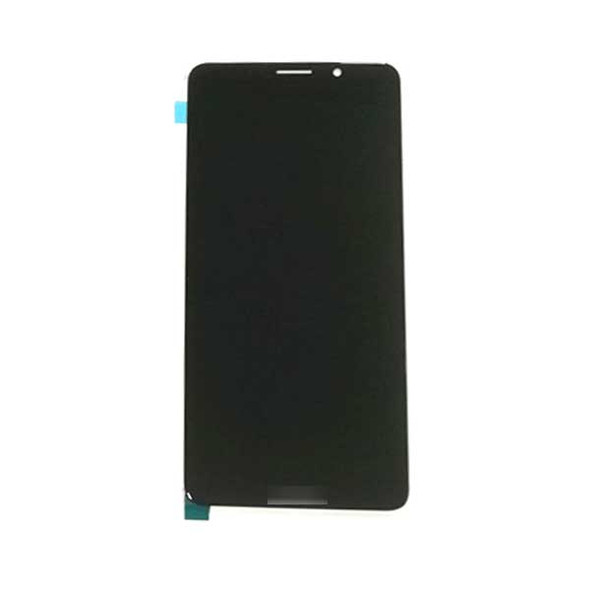 LCD Touch Screen Digitizer Assembly + Tools for Huawei Mate 10 Pro from www.parts4repair.com