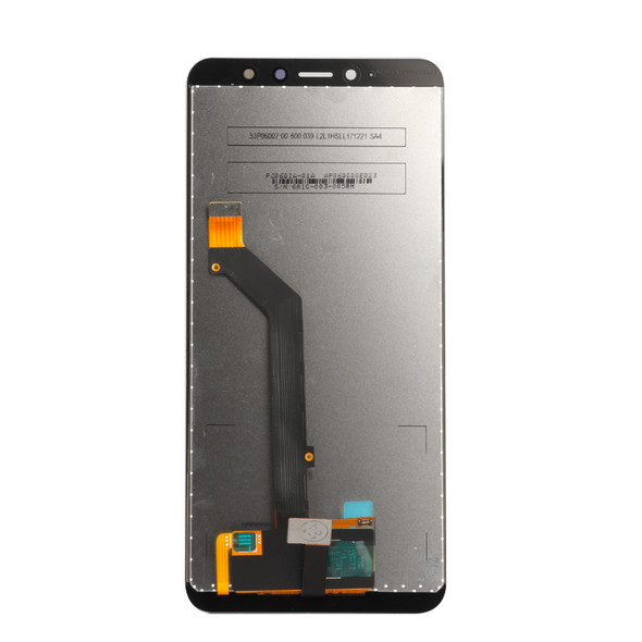 Redmi S2 Touch Screen Assembly