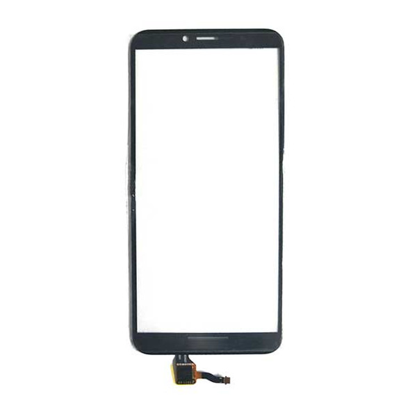 Touch Screen Digitizer for Huawei Honor 7A from www.parts4repair.com