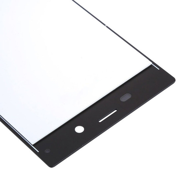 Screen Replacement for Sony G8231