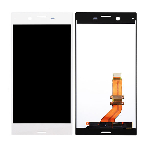 Sony Xperia XZs LCD Screen Digitizer Assembly