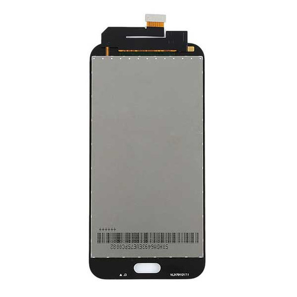 Screen Replacement for Samsung Galaxy J3 Emerge