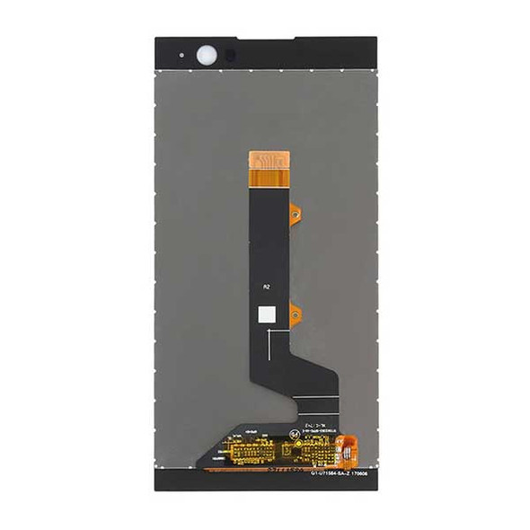 Screen Replacement for Sony Xperia XA2