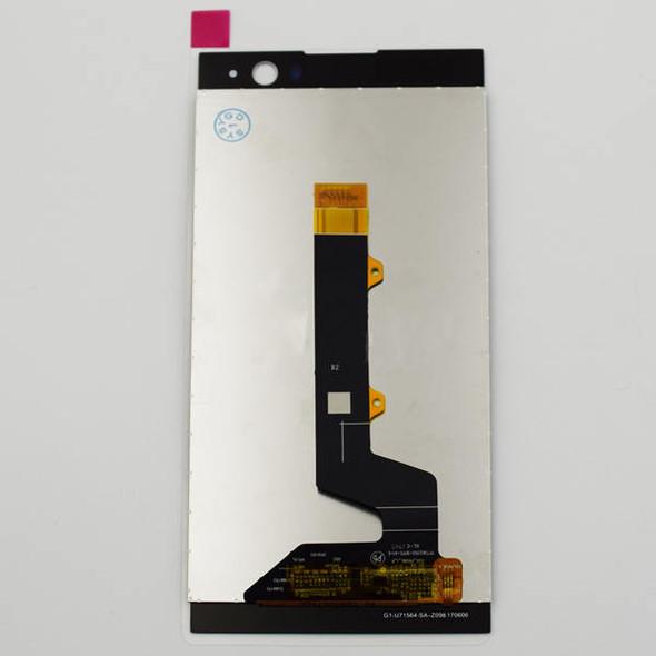 LCD Screen for Sony Xperia XA2