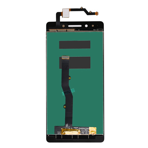 Screen Replacement for Lenovo K8 Note