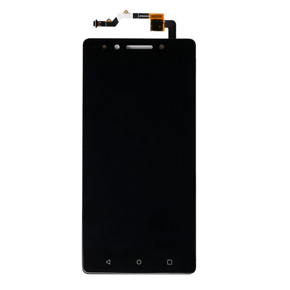 LCD Touch Screen Digitizer Assembly for Lenovo K8 Note with Tools from www.parts4repair.com
