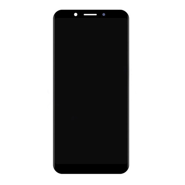 LCD Digitizer Touch Screen Assembly for Oppo A83 from www.parts4repair.com