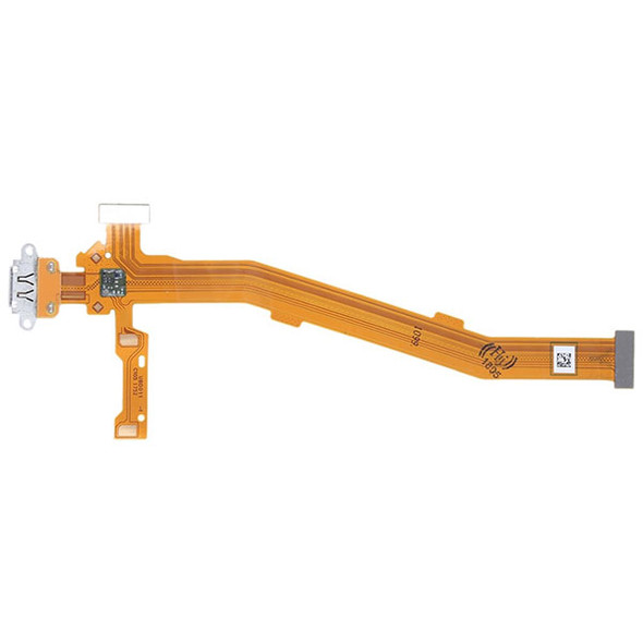 USB Connector Flex Cable for Oppo A83