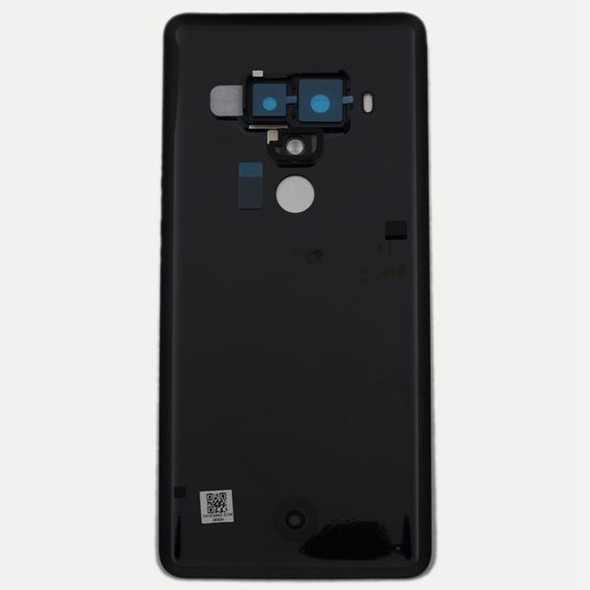 Back Housing Cover with Camera Lens for HTC U12+