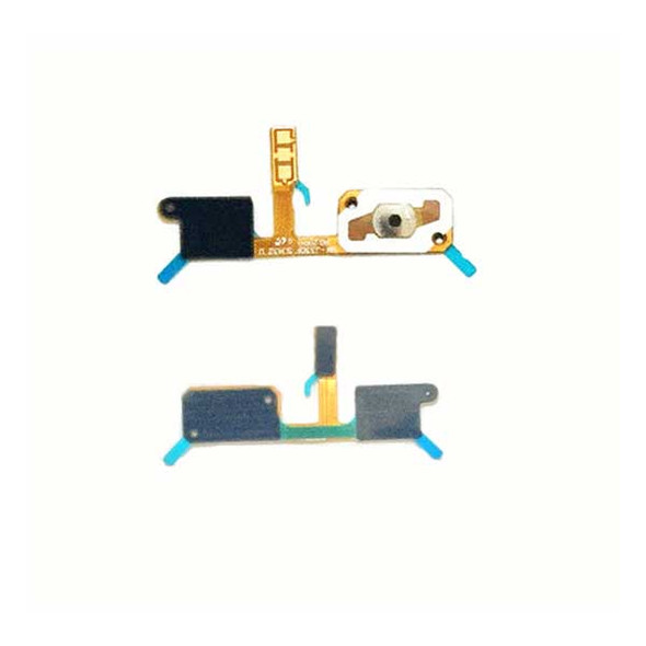 Home Button Flex Cable for Samsung Galaxy J3 2017 J330 from www.parts4repair.com
