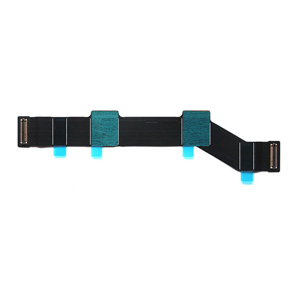 Xiaomi Mi Mix 2s motherboard connector flex cable