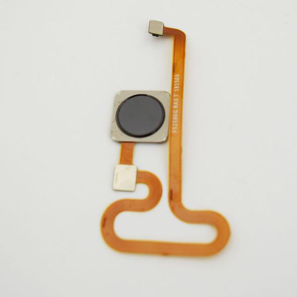 Xiaomi Mi Mix 2s Fingerprint Sensor Flex Cable | Parts4Repair.com
