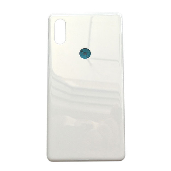 Back Cover for Xiaomi Mi Mix 2s Front View