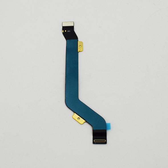 Xiaomi Mi 6X Motherboard Flex Cable