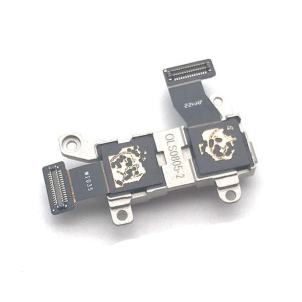 Xiaomi Mi A2 Rear Camera Flex Cable