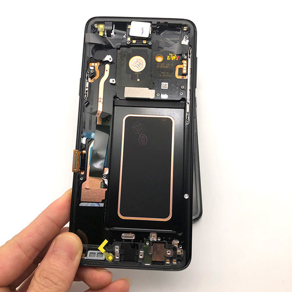 Screen Assembly for Samsung Galaxy S9+