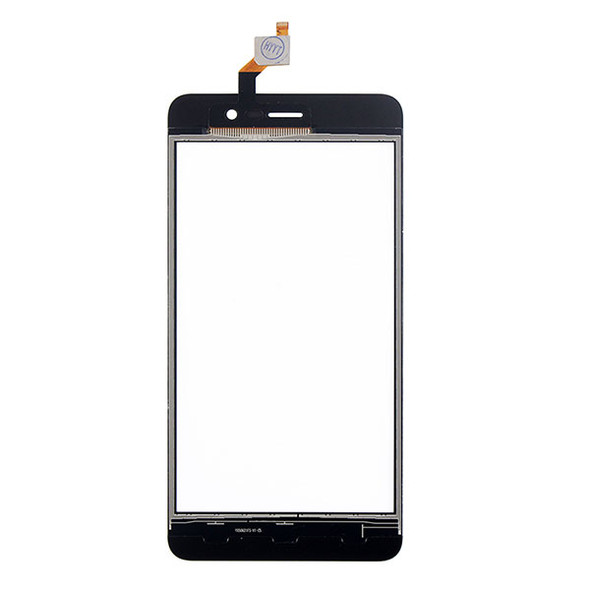 Wiko Lenny 4 Touch Panel