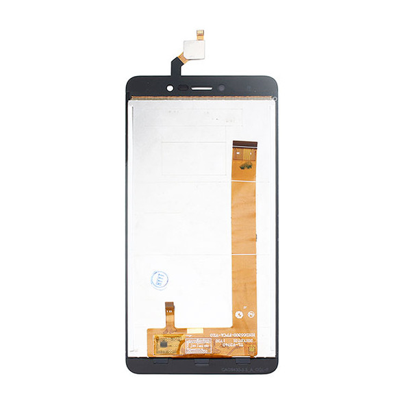 Display Assembly for Wiko Lenny 4 Plus