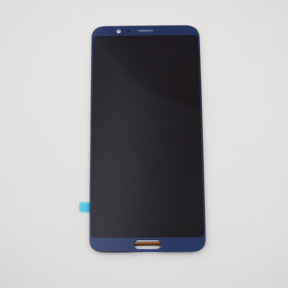 Huawei Honor View 10 LCD Screen and Digitizer Assembly