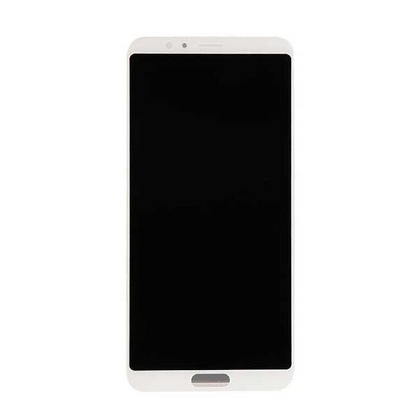 Screen Replacement for Huawei Honor View 10 White