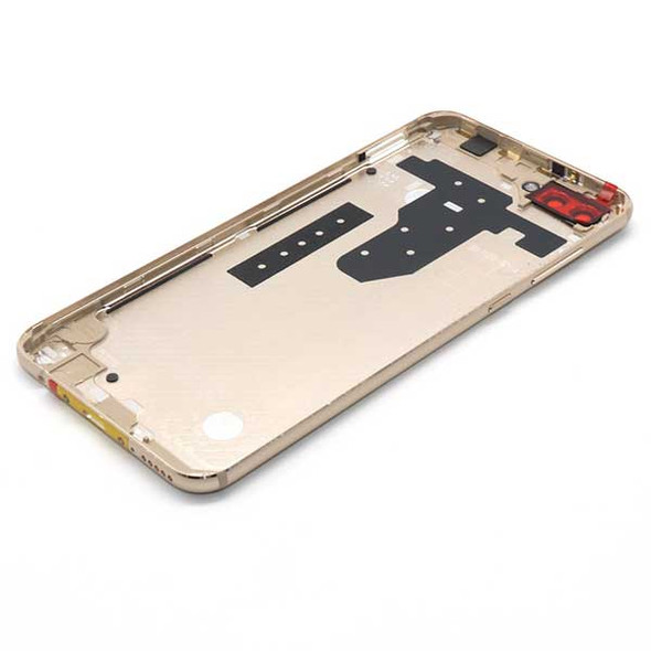 Battery Door for Huawei Honor View 10 Gold