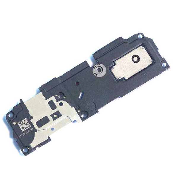 Huawei P20 Lite Loud Speaker Module from www.parts4repair.com